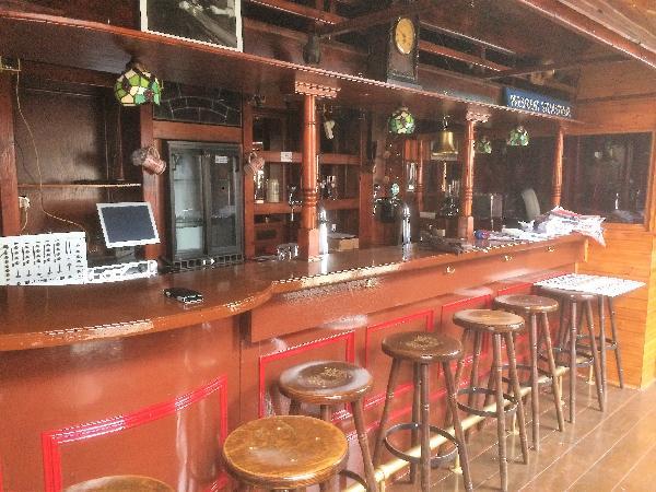 Bar met mogelijkheden te koop in Leiden foto 1