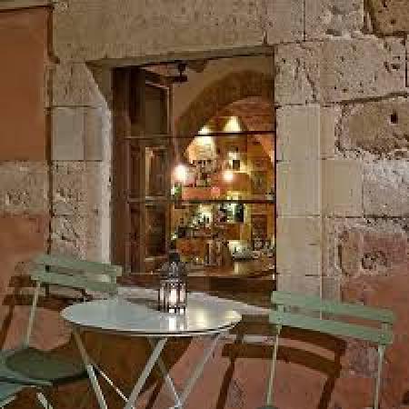 Te koop zeer mooi hotel in de bekende plaats Chania. foto 8