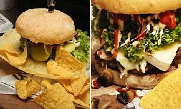Koop nu met €10.000 aanbetaling - Lunch & Dinnercafé in winkelcentrum in het hart van Hoogeveen foto 16
