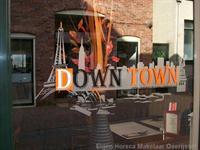 Eetcafé Down Town foto 4