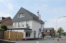 Cafetaria Hengelo Overijssel foto 3