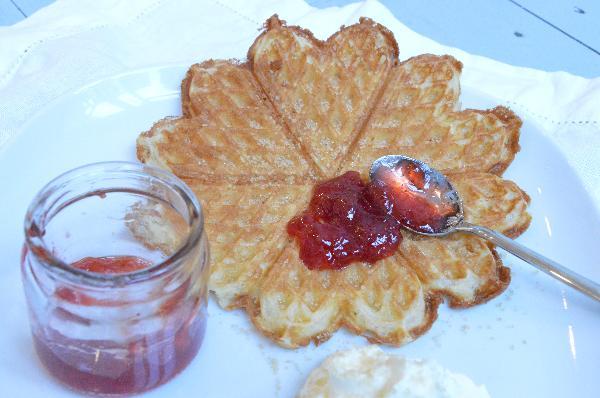 DE NOORMAN Scandinavische Lunchroom Ontbijt Lunch Koffie Taart Catering Take Away foto 13