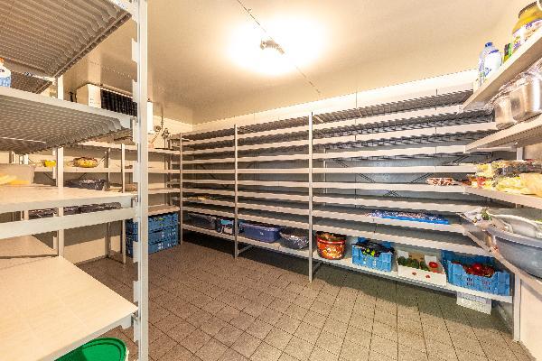 Te Koop Cateringbedrijf op het randje van de Achterhoek en de Liemers foto 16