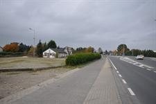 Bouwkavel Rijksweg 206, Malden foto 2