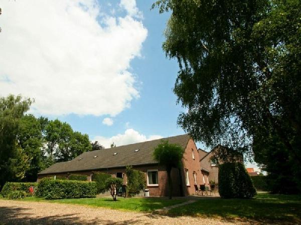 Appartementen in Zuid-Limburg  foto 5