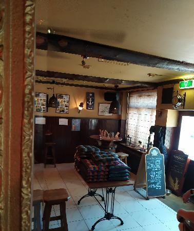 ter overname cafe Old Inn in Cadier en Keer vlakbij Maastricht foto 11