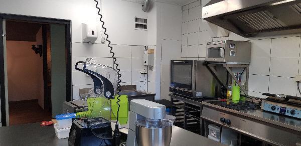 Lunchroom & Kado-concept winkel Dagzaak met terras in leukste winkelstraat van Ommen foto 20