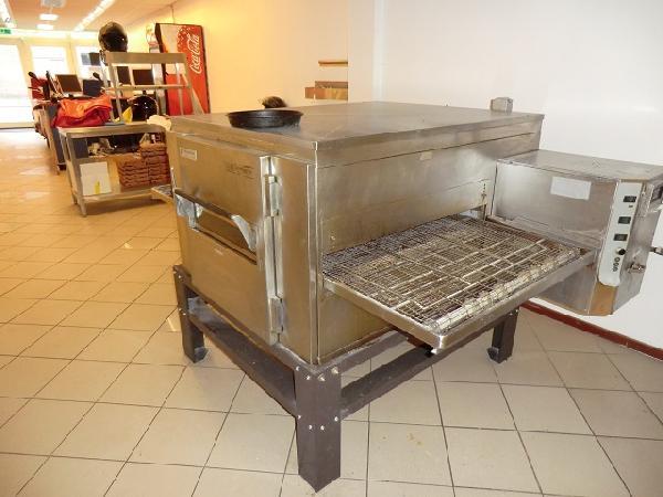 Zwolle pizzabezorging / afhaal volledig ingericht VERHUURD foto 7