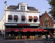 Restaurant - Oude Markt 21