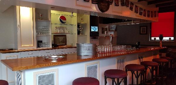 Café centrum Meppel foto 4