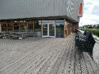 Cafetaria / grandcafe YZY Heerenveen VERHUURD foto 5