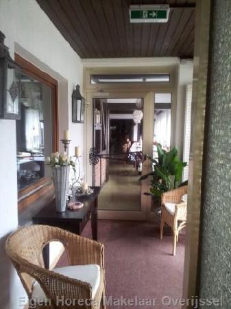 Hotel in Züschen 5 kilometer van Winterberg Top Locatie Sauerland foto 12