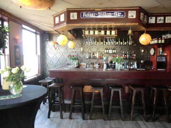 Assen cafe Nieuw lage prijs foto 5