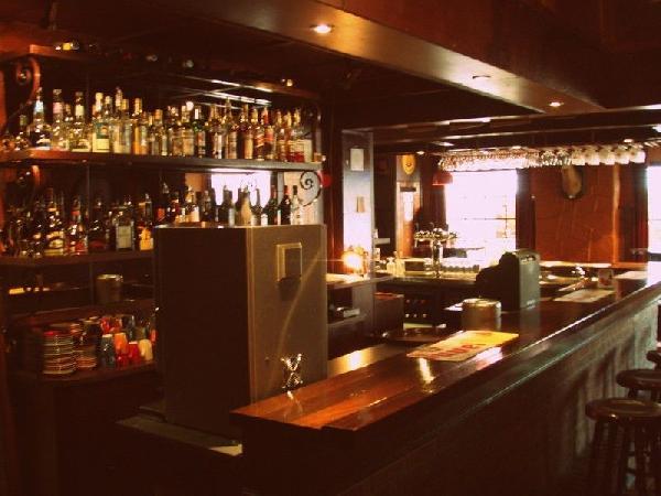 Café met zaal in Heel  foto 4