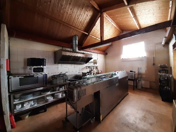 Casco | Restaurant | Bistro | Brasserie foto 5