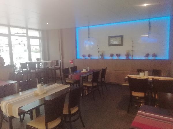 Cafetaria te Brunssum met ruime bovenwoning foto 6