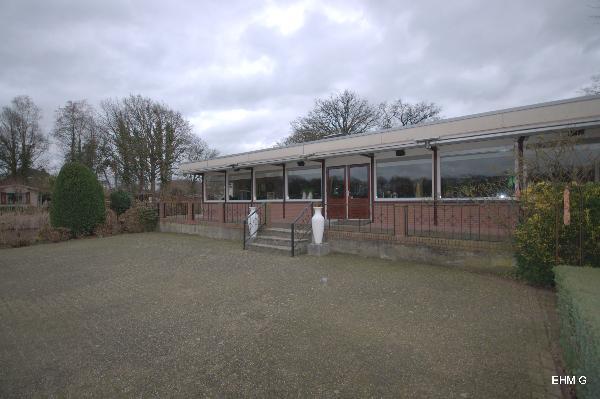 Sfeervol eetcafé met terras in de omgeving Aalten foto 7