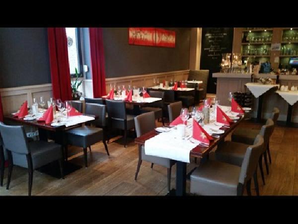 Mooie Brasserie in Schinveld foto 3