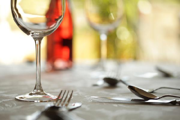 Restaurant Friesland gezocht foto 1