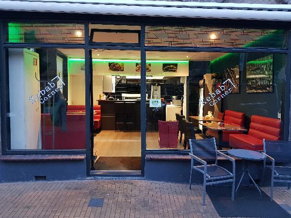Zeer lage huur Steenwijk VERHUURD foto 1