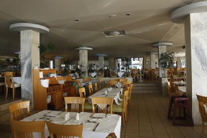 Te koop mooi hotel Malia beach hotel in Malia foto 3