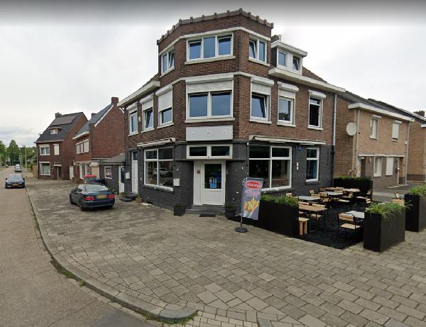 Cafetaria   Hoensbroek   Rendabel