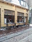 Eetcafé Down Town foto 9
