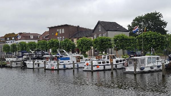 Brasserie (inclusief vastgoed) te koop in Sas van Gent (Gemeente Terneuzen). foto 6