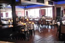 Restaurant, Bistro en zalencentrum Koebrugge Vriezenveen foto 29
