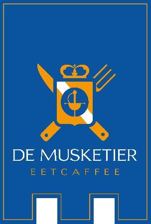 Eetcafé de Musketier Denekamp Centrum  foto 60