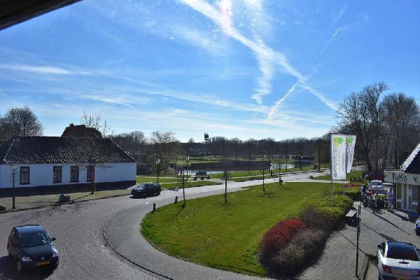 """Groningen - B&B (eet) Café """"Reiderland""""   Bed & Breakfast met Horeca Exploitatie foto 2"""