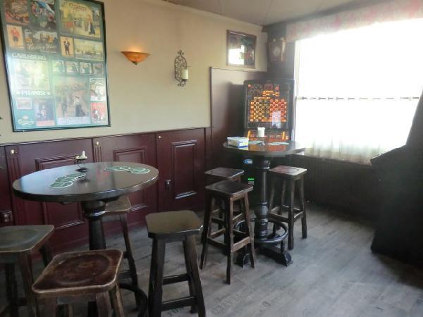 Assen cafe Nieuw lage prijs foto 6
