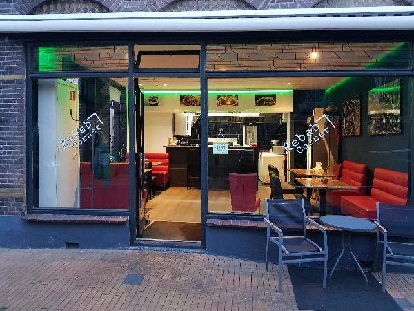 Zeer lage huur Steenwijk VERHUURD foto 4