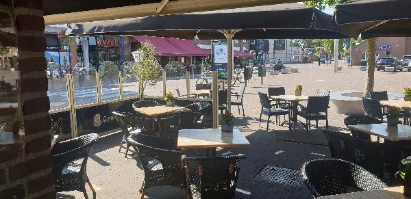 Brasserie Effe in Reuver foto 7