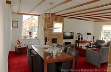 Cafetaria Hengelo Overijssel foto 10
