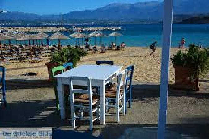 Te koop zeer mooi hotel in de bekende plaats Chania. foto 7