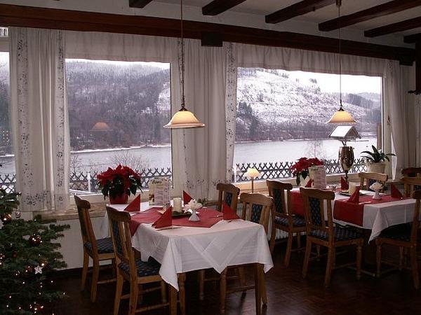 Hotel-Restaurant gelegen in Langelsheim - Lautenthal foto 6
