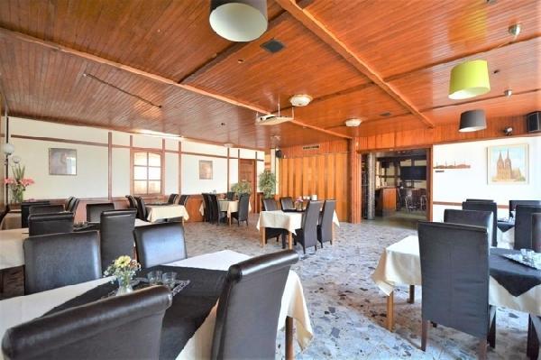 Hotel-Restaurant in Vulkaaneifel foto 6