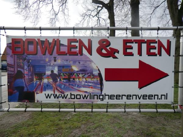 Heerenveen Bowling&Partycentrum staat ter overname NIEUW foto 2