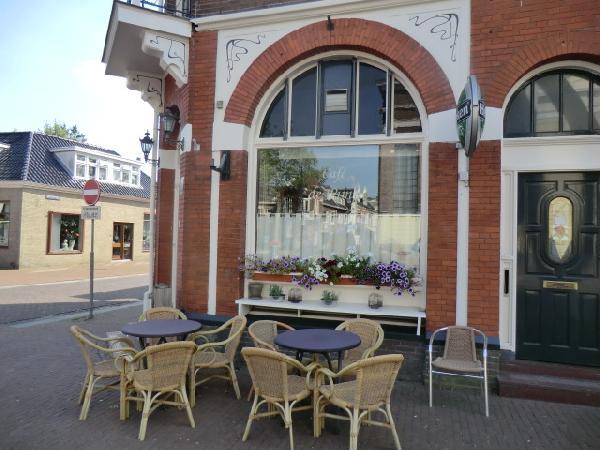 Assen cafe Nieuw lage prijs foto 4