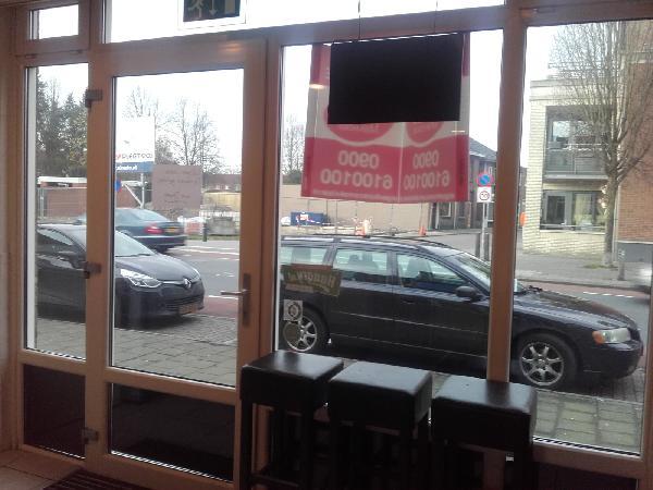 Afhaal / Bezorg restaurant foto 12