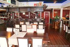 Restaurant, Bistro en zalencentrum Koebrugge Vriezenveen foto 28