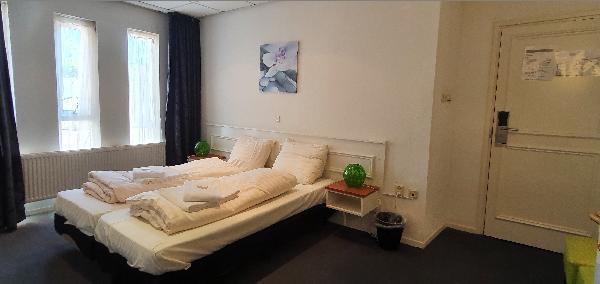 """Te huur brasserie hotel """"De Notaris"""" in het hart van toeristisch Twente foto 23"""