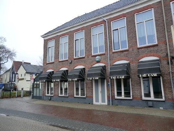 Bar - eetcafe in centrum Heerenveen VERKOCHT foto 2