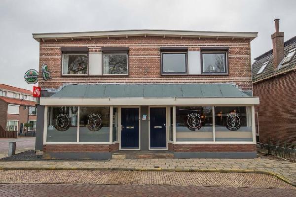 Eetcafé / Bar / Restaurant / feestzaal / Mario's IJsselmuiden foto 12