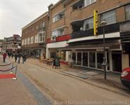 Dagzaak Hoofdstraat 159  Apeldoorn  foto 1
