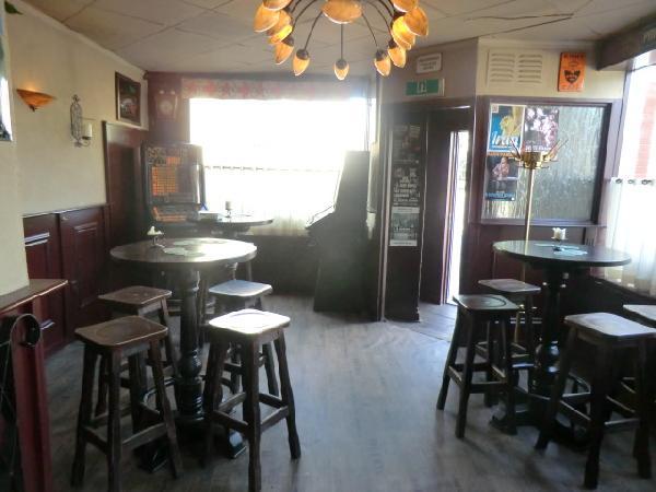 Assen cafe Nieuw lage prijs foto 8