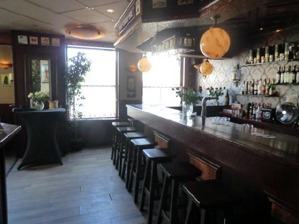 Assen cafe Nieuw lage prijs foto 7