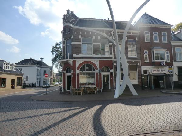 Assen cafe Nieuw lage prijs foto 1