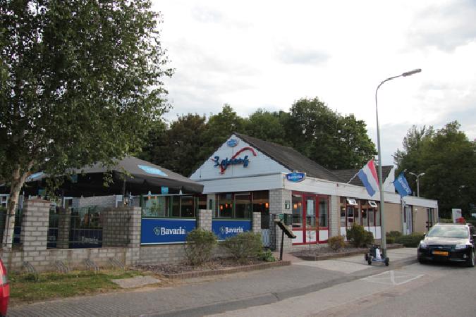 Bijzondere locatie in Heuvelland foto 1